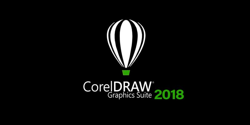 download coreldraw x7 64 bit google drive