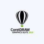 Download CorelDRAW Graphics Suite 2018 Terbaru Full Crack Free