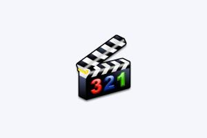 Download K-Lite Mega Codec Pack Terbaru Full Crack Free
