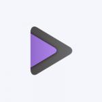 Download Wondershare Video Converter Ultimate Terbaru Full Crack Free