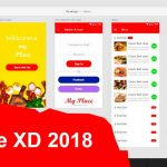 Adobe XD CC 2018 Full Version