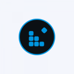 Download IObit Smart Defrag Terbaru Full Crack Free