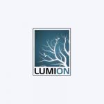 Download Lumion Pro 8 Terbaru Full Crack Free
