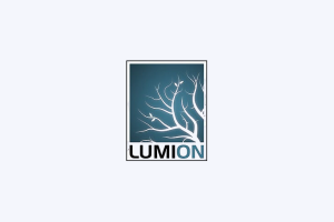 Download Lumion Pro 8 Terbaru Full Crack Free