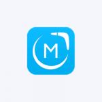 Download Wondershare MobileGo Terbaru Full Crack Free