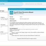 EaseUS Data Recovery Wizard Technician Pro