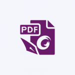 Download Foxit PhantomPDF Business Terbaru Full Crack Free