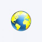Download Universal Maps Downloader Terbaru Full Crack Free