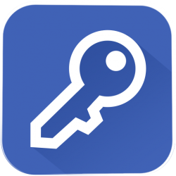 Folder Lock 7 Final Full Version