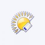 Download Directory Opus Pro Terbaru Full Crack Free