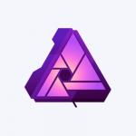 Download Serif Affinity Designer Terbaru Full Crack Free