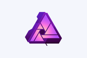 Download Serif Affinity Designer Terbaru Full Crack Free