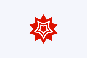 Download Wolfram Mathematica Terbaru Full Crack Free
