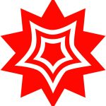 Wolfram Mathematica Logo Icon PNG