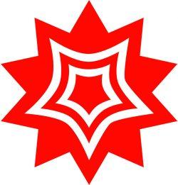 Wolfram Mathematica 11