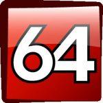 Aida64 Extreme Logo Icon PNG
