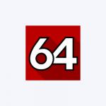 Download Aida64 Extreme Terbaru Full Crack Free