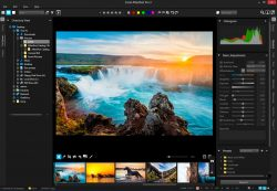 Download Corel AfterShot Pro