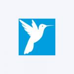 Download Corel AfterShot Pro Terbaru Full Crack Free