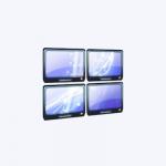 Download Actual Multiple Monitors Terbaru Full Crack Free
