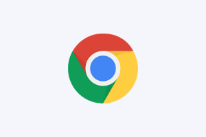 Download Google Chrome Offline Installer Terbaru Full Crack Free