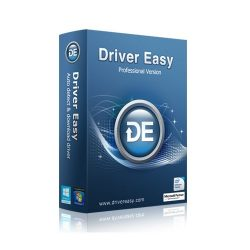 Driver Easy Professional 5
