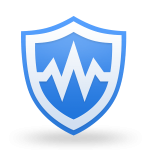 Wise Care 365 Pro Logo Icon PNG