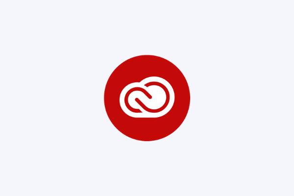 Adobe Zii Patcher