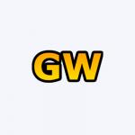 Download GoldWave Terbaru Full Crack Free