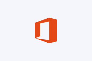 Download Microsoft Office 2019 for Mac Terbaru Full Crack Free