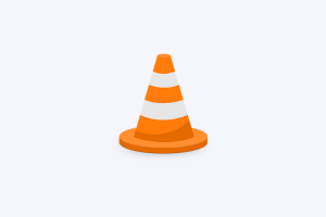 Download VLC Media Player Terbaru Full Crack Free