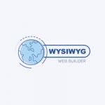 Download WYSIWYG Web Builder Terbaru Full Crack Free