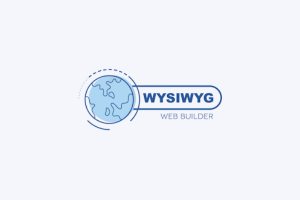 Download WYSIWYG Web Builder Terbaru Full Crack Free