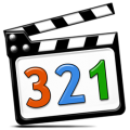 Media Player Classic Home Cinema