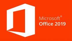 Microsoft Office 2019 for Mac Terbaru