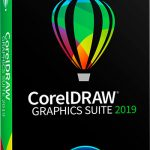 CorelDRAW Graphics Suite 2019 for Mac