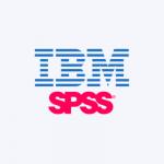 Download IBM SPSS Statistics 25 Terbaru Full Crack Free