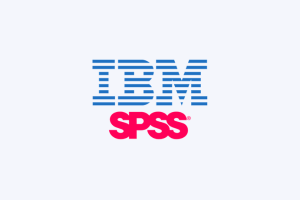 Download IBM SPSS Statistics 25 Terbaru Full Crack Free