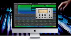 Download Logic Pro X Terbaru