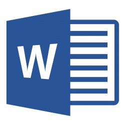 Download Microsoft Word 2019 for Mac