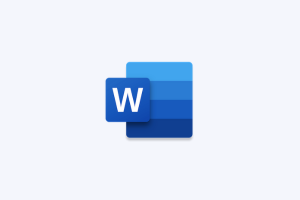 Download Microsoft Word 2019 for Mac Dmg Terbaru Full Crack Free