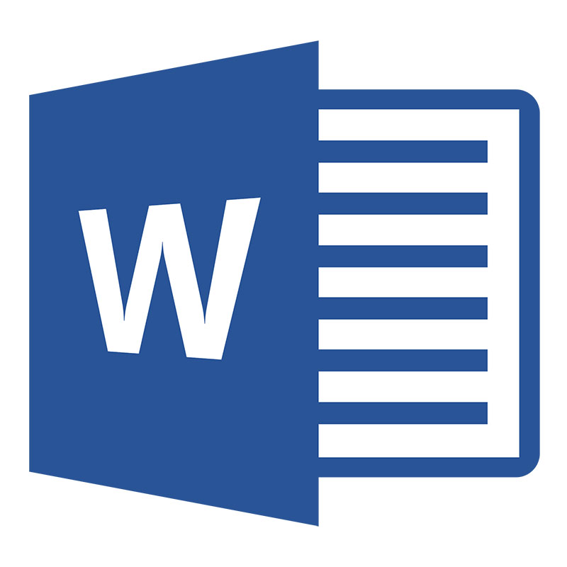 free download microsoft word 2019 for mac full cracked version