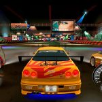 Street Racing Syndicate PC Full Version