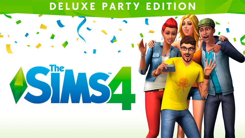 download sims 4 all dlcs