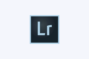 Download Adobe Photoshop Lightroom Classic CC 2019 Terbaru Full Crack Free