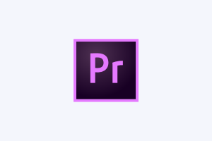 Download Adobe Premiere Pro CC 2019 Dmg for Mac Terbaru Full Crack Free