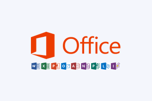Download Microsoft Office 2019 Pro Plus Terbaru Full Crack Free