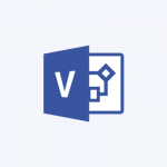 Download Microsoft Visio 2013 & 2016 Terbaru Full Crack Free