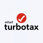 Download TurboTax 2018 All Editions for Mac Terbaru Full Crack Free