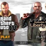 GTA 4 Complete Edition PC Full Version